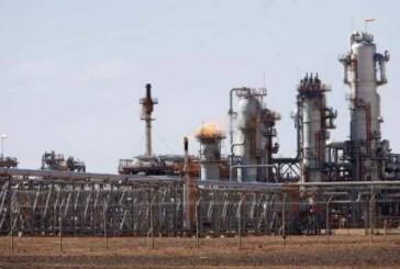 مسؤول سعودي :ارتفاع حجم استثمارات المملكة في الجزائر إلى مئة مليار دولار