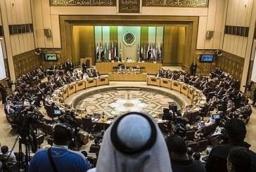 اجتماع وزاري عربي بالقاهرة لمتابعة التصدي للتدخلات الإيرانية في الشؤون العربية