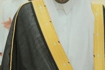 """""""البيضان"""" من حرب تحتفل بزواج عبدالله بن عياد"""