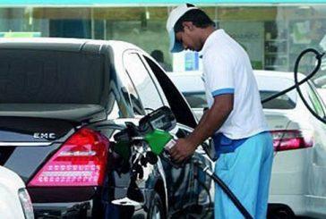 الاستهلاك المحلي للطاقة يُشكّل 38% من إجمالي إنتاج المملكة