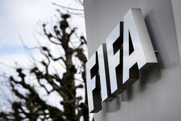 الفيفا يهدد بتجميد الكرة المصرية