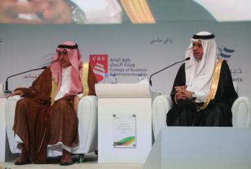 وزير التعليم يكشف عن شركة جديدة لدعم استقرار الكوادر السعودية في التعليم الأهلي