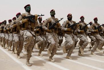 وزارة الدفاع تعلن بدء التسجيل في كلياتها العسكرية للخريجين الجامعيين