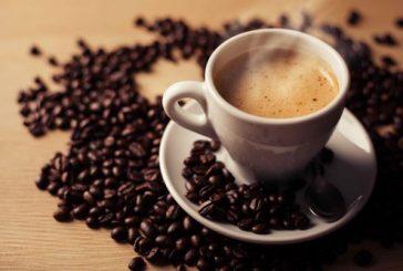 علاج أمراض الكبد في شرب 6 فناجين من القهوة
