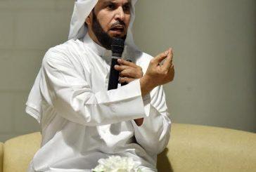 د. القشعان: الأبناء ليسوا مسامير لتثبيت الزواج