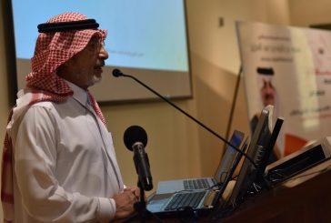 الدكتور ميسرة : وسائل التواصل الاجتماعي ساعدت على تقليل اخلاقيات الفرد