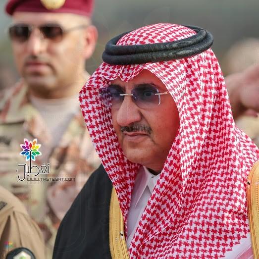 ولي العهد يصل إلى الدوحة لتقديم العزاء في وفاة الشيخ خليفة آل ثاني