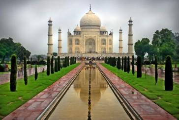 رئيس وزراء الهند..الأحد في الرياض وصفقات استثمارية بـ 75 مليار دولار بين الرياض ونيودلهي
