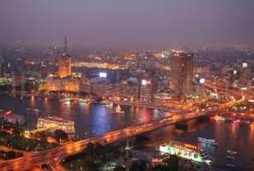 مستثمر سعودي: تأسيس شركات سعودية جديدة برأسمال 4 مليارات دولار في مصر
