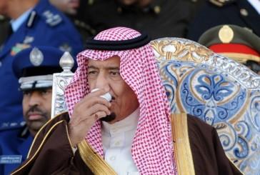 صحف مصرية وعربية : زيارة الملك سلمان للقاهرة تاريخية وعلامة فارقة