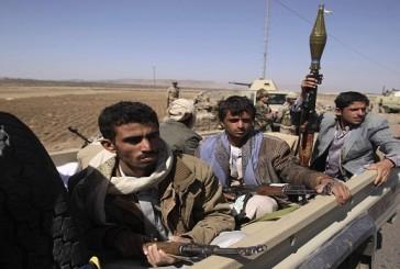 وزير خارجية اليمن: لن نقبل أي شروط من الحوثيين