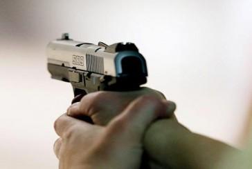مقتل مؤذن في إطلاق نار في رنية