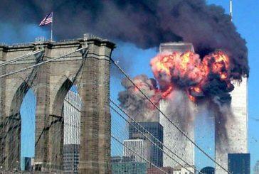 الرياض تهدد واشنطن بإجراءات قاسية إذا اتهمها الكونغرس بـ 11 سبتمبر