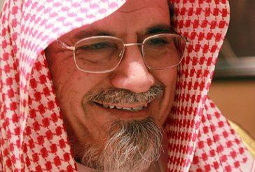 ابن حميد: مواقع التواصل نازلة من نوازل العصر ويجب وضع خطة للتعامل معها