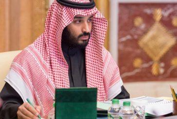 الأمير محمد بن سلمان: تعرفة المياه الجديدة طبقت بطريقة غير مرضية وسيتم تصحيحها
