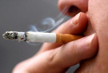 5 جهات لمتابعة منع التدخين داخل حد الحرم