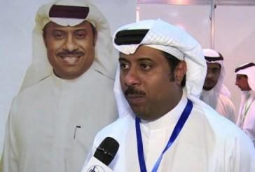 استثمارات سعودية مصرية لتأسيس 10 شركات عملاقة في مصر
