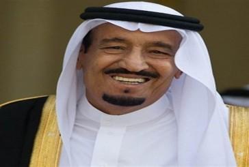 """""""طب قصر العينى"""" تستعد لاستقبال الملك سلمان ومنحه الدكتوراه الفخرية"""