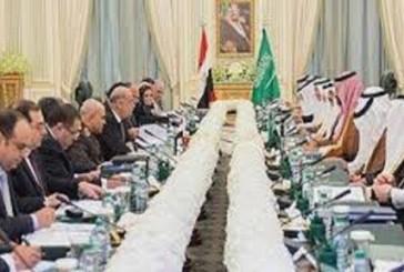 المجلس المصري السعودي :تأسيس 10 شركات بمصر باستثمارات 36 مليار جنيه