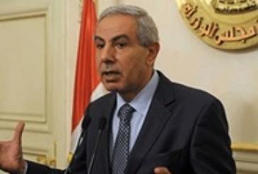 وزير التجارةالمصري: ارتفاع حجم التبادل التجاري مع السعودية إلى 6.3 مليار دولار