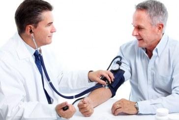ارتفاع ضغط الدم : 3 أعشاب طبيعية للتخلص منه
