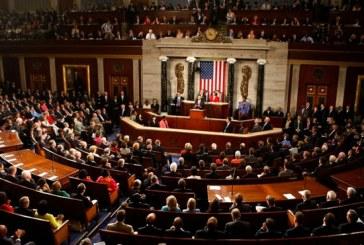 CNN: «الشيوخ الأمريكي» يُقر قانوناً يسمح لذوي ضحايا 11 سبتمبر بمقاضاة السعودية