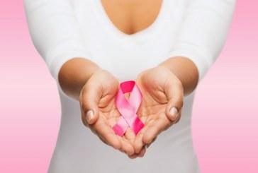 سرطان الثدي : إكتشاف مذهل يفسر عودته بعد سنوات