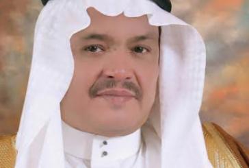 """إنطلاقا من ركائز""""رؤية المملكة 2030″..البريد السعودي يجمع الفاعلين في صناعة النقل واللوجستيك بالقطاعين العام والخاص"""