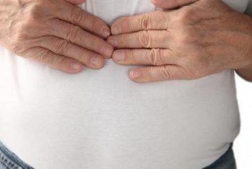 3 توصيات طبيعية للتخلص من آلام إلتهاب المعدة