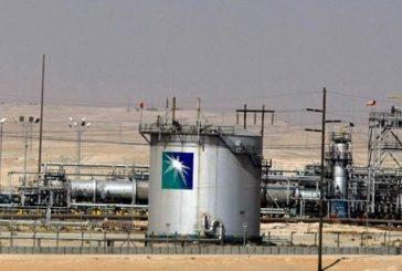 وزير الطاقة الجديد: المملكة ستبقي على سياسة بترولية مستقرة