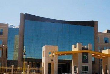 فتح باب التسجيل في كلية الملك خالد العسكرية إلكترونياً