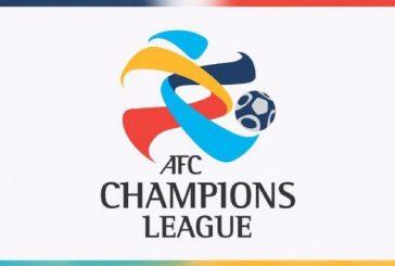 دوري أبطال آسيا : الهلال أمام تراكتور الإيراني والأهلي يبحث عن الفوز أمام الجيش غداً