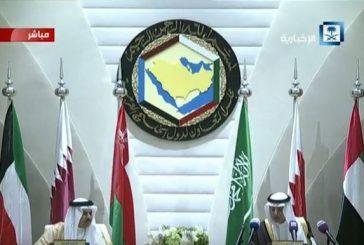 الجبير: المملكة تطالب بدخول قوات برية دولية إلى سوريا