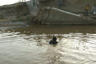 غرق 9 أطفال في مياه راكدة بجازان