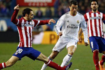 رونالدو يقود ريال مدريد لإحراز لقب دوري أبطال أوروبا
