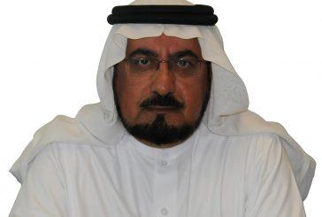 الشهري : القرارات الملكية الأخيرة تؤسس قواعد  رؤية السعودية 2030