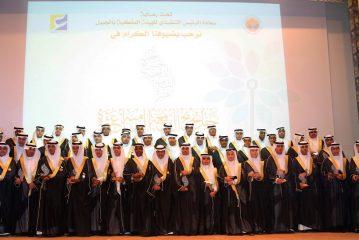 """""""تغطيات"""" تشارك طلاب مدرسة الإمام عاصم فرحتهم حفل التخرج"""