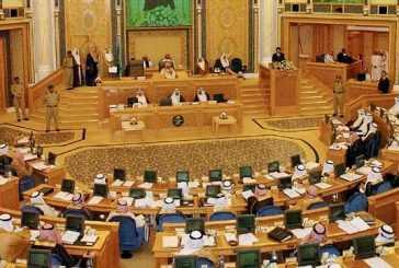 """""""الشورى"""" يرفض مقترحاً بعمل موظفي الحكومة بالتجارة قبل مناقشته"""