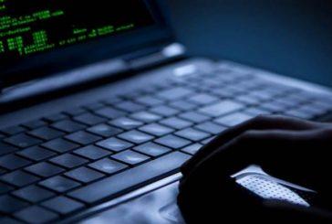 """شركة """"عِلْم"""" تصدّ هجوماً إلكترونياً استغل ثغرات برمجية.. وتؤمن أنظمتها ومراسلاتها"""