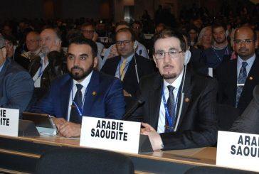 المملكة تستعرض رؤية 2030 أمام 187 دولة.. بدء أعمال الدورة 105 لمؤتمر العمل الدولي بجنيف