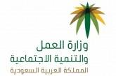 """""""العمل والتنمية الاجتماعية"""": 7825 مستفيداً من خدمات 38 مركزاً للتأهيل الشامل"""