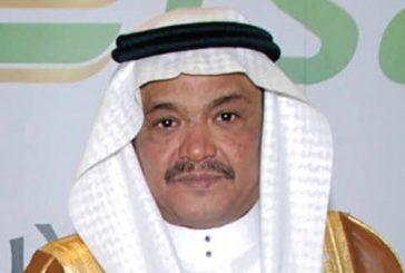 بنتن يشكر خادم الحرمين على الثقة الملكية وتعيينه وزيراً للحج والعمرة