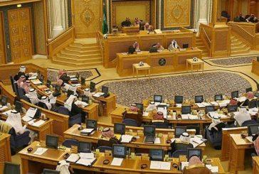 """""""الشورى"""": تصريحات الأعضاء لوسائل الإعلام لا تعبر عن المجلس"""