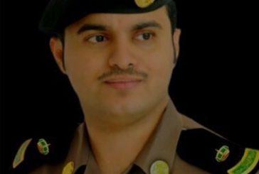 وافد عربي يقتل نفسه جوار حظيرة للأغنام في القصيم