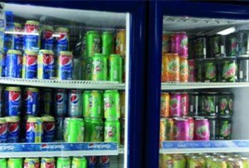 """""""التعاون الخليجي"""" يدرس رفع أسعار المشروبات الغازية بنسبة 100%"""