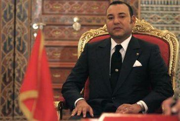 المغرب: ضوابط السعودية للحج شأن سيادي وضامن لأمن الحجاج