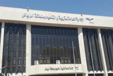 بالأسماء.. ترشيح 82 طالبا لنظام التسريع في الابتدائية والمتوسطة بالرياض