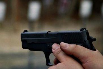 شاب يطلق النار على محامٍ بعد كسبه قضية ضده في الأحساء