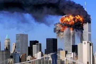 """الاستخبارات الأمريكية: لا يوجد أي دليل يدين السعودية في """"هجمات 11 سبتمبر"""""""