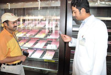 إدارة صحة البيئة: خطة متكاملة لعمل المسالخ خلال شهر رمضان بأمانة الشرقية